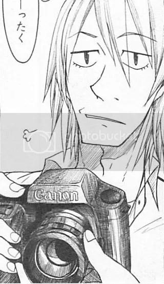 photo manga_otakuno_musume_08_03_blog_import_529f00ad8e189_zps78787f9d.jpg