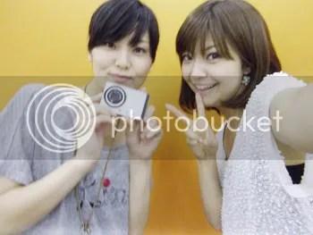photo photokano_game_05_blog_import_529f12c6c8c96_zps603376c7.jpg