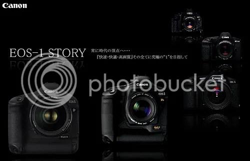 photo rideback_04_04_blog_import_529edb5ed3fb3_zps76da2f99.jpg