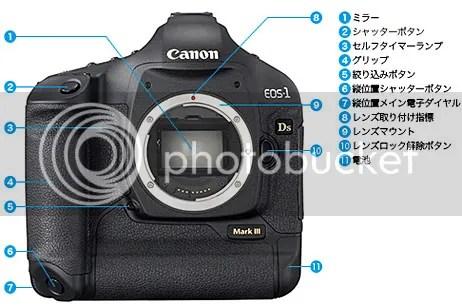 photo rideback_04_05_blog_import_529edb6001758_zps691c66f8.jpg