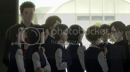photo sakamichi_no_apollon_08_01_blog_import_529f054e36682_zps391cdf39.jpg