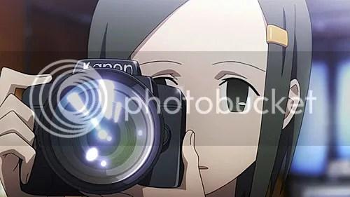 photo seitokai_yakuindomo_01_01_blog_import_529f1f1a52af2_zps9138570e.jpg