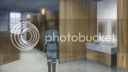 photo senjou_valkyurie_06_05_blog_import_529ee1af9dceb_zps0e29715e.jpg