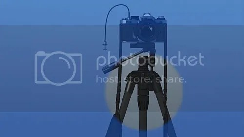 photo sorano_manimani_04_08_blog_import_529f16f40454e_zps7003a0d6.jpg
