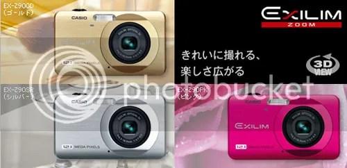 photo sorano_otoshimono_10_06_blog_import_529ee9459de0f_zps02dc03ed.jpg