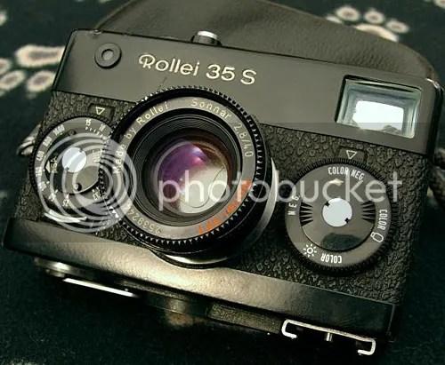 photo tamayura2_01_06_blog_import_529f175a01129_zps2064c7b3.jpg