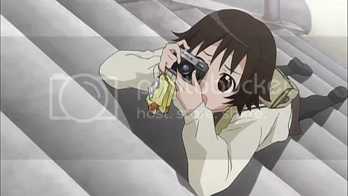 photo tamayura_ova_02_08_blog_import_529f178c803e7_zps0db237ca.jpg