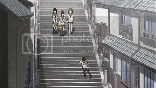 photo tamayura_ova_02_09_blog_import_529f178df2f47_zps33199050.jpg