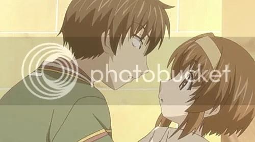 photo tonagura_05_16_3d8c779f79e06f667ffb-L_zpsd1034fae.jpg