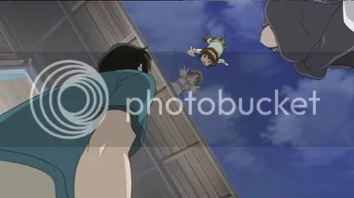 photo tonagura_06_07_blog_import_529eee4d9bbd7_zps58a7250e.jpg