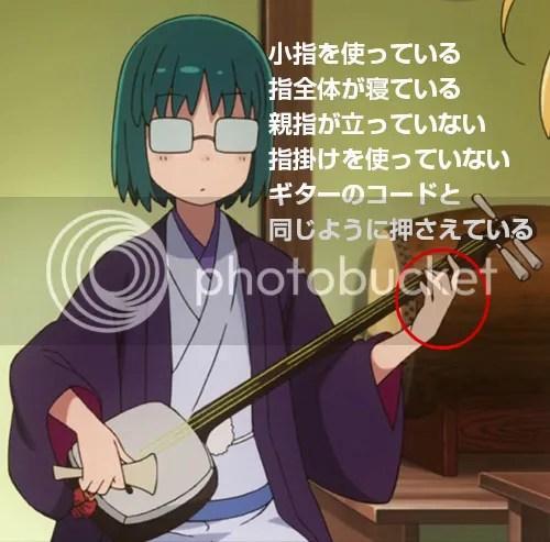 photo joshiraku_bluray_06_blog_import_529f15adbc18c_zps0067f694.jpg