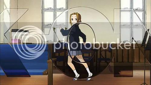 photo keion2_op_12_blog_import_529f080ecffc0_zps5e0268d7.jpg