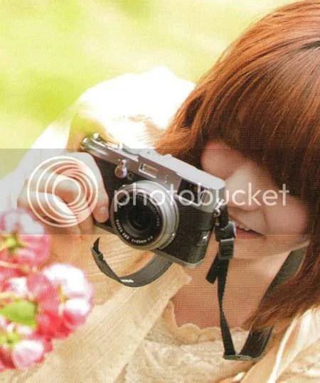 photo toyosaki_01_blog_import_529f01df59d05_zps438ca329.jpg