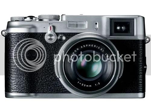 photo toyosaki_02_blog_import_529f01e0c0e30_zps6b2276ec.jpg
