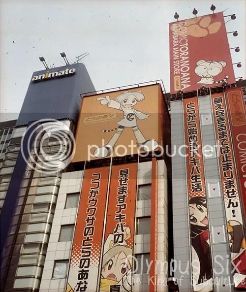 photo joshiraku_13_22_blog_import_529f0c872a576_zpsf9272dbd.jpg