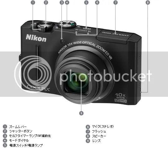 photo hikounin_sentai_akibaranger2_04_05_blog_import_529f10a29feb6_zps22d0e144.jpg
