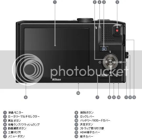 photo hikounin_sentai_akibaranger2_04_06_blog_import_529f10a3dfcdf_zpsfded4867.jpg
