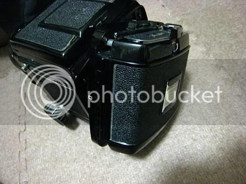 photo jumborg_a_24_08_blog_import_529f03604e562_zps8e609287.jpg
