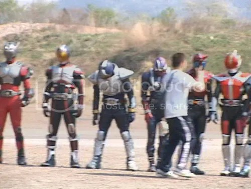 photo kamen_rider_we_love_rider_01_blog_import_529eeb4130b90_zpsff20d3c5.jpg