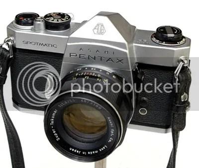 photo ultraq_02_03_blog_import_529f1f751d8b6_zps5d949161.jpg