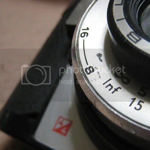 photo 20120618_bilora_bellaluxa_05_blog_import_529f06f9c130b_zpsd6fce7ef.jpg