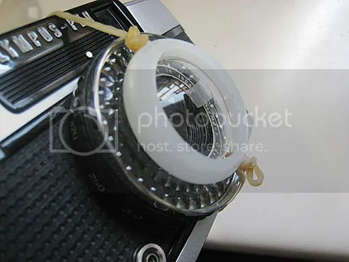photo cheki_tsume_06_blog_import_529eecf3a3a37_zpse14934f4.jpg