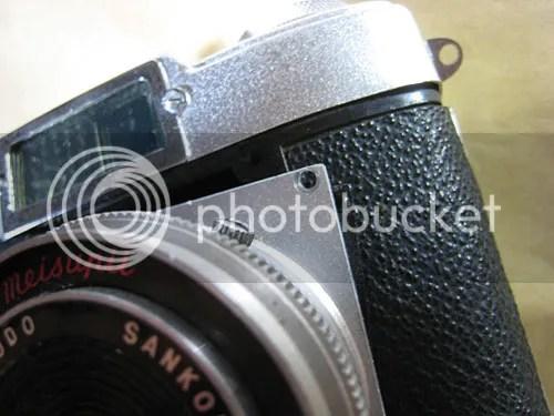photo meisupii_half_restore_02_blog_import_529f02c99fbd8_zpsd030ae77.jpg