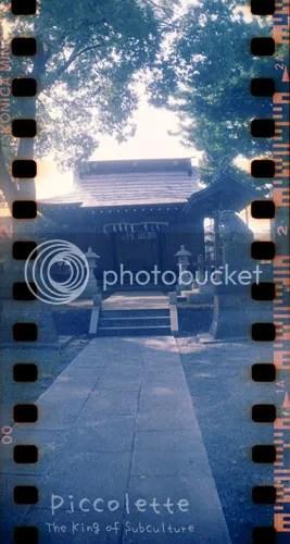 photo piccolette_35mm_kaizou_14_blog_import_529edfb115dda_zps6712fa88.jpg