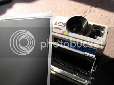 photo polaroid_landcamera_onestep_01_03_blog_import_529f1b8f471ee_zpsb6d159d3.jpg