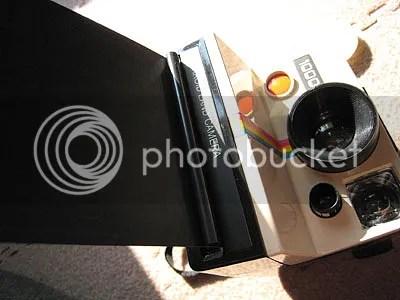 photo polaroid_landcamera_onestep_01_07_blog_import_529f1b8b0c699_zps6d2997ee.jpg