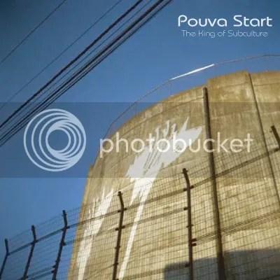 photo pouva_start_restore_06_blog_import_529efd00e2334_zpsf9c93c8b.jpg