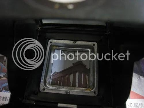 photo superflex_restore_22_blog_import_529f05e0a0b01_zps14720621.jpg