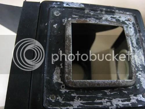 photo superflex_restore_23_blog_import_529f05e1bb7ce_zps05bc4aa4.jpg