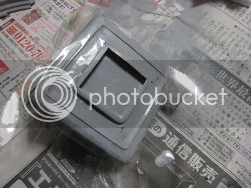 photo superflex_restore_26_blog_import_529f05e5d49a2_zps7ed6cdfa.jpg