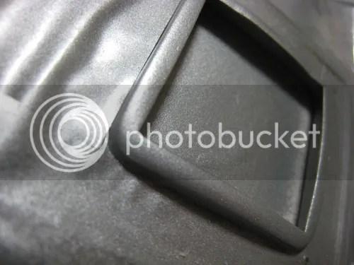 photo superflex_restore_28_blog_import_529f05e8c5eee_zps5839742c.jpg