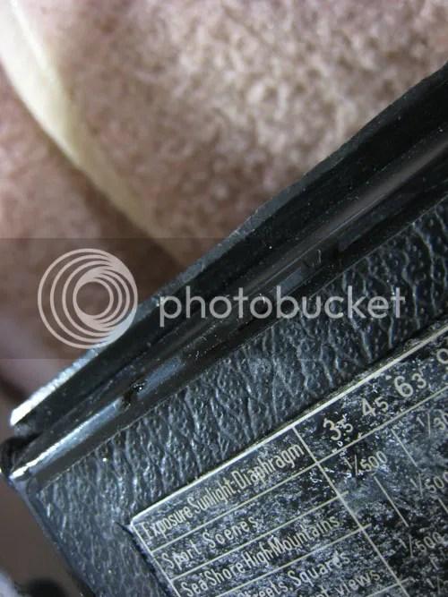 photo superflex_restore_38_blog_import_529f05baa7b42_zps243a9f5f.jpg