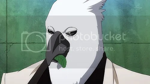 photo rockabilly_arakawa_under_103_03_blog_import_529f194936f5c_zpsa1131bdb.png