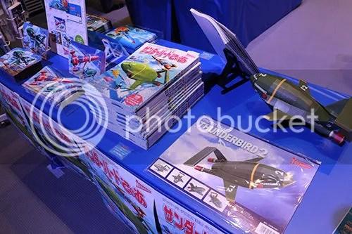 photo thunderbirds_expo_odaiba_01_11_blog_import_529f1ce24bc78_zps54af583c.jpg