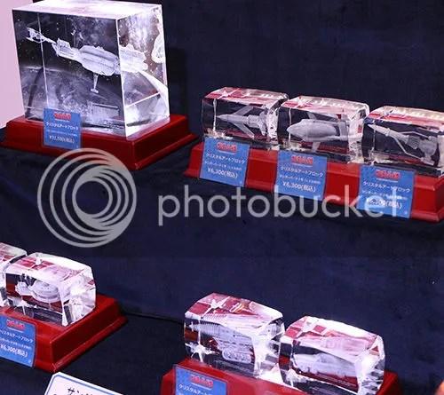 photo thunderbirds_expo_odaiba_01_15_blog_import_529f1ce82eaaf_zps87e43fe4.jpg