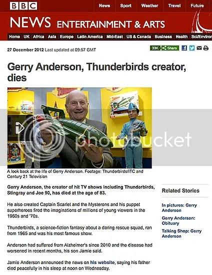 photo thunderbirds_gerry_anderson_died_blog_import_529f1c67744b6_zpsf4dce3ca.jpg