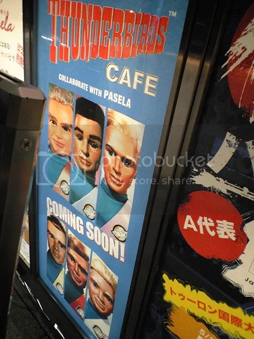 photo thunderbirds_karaoke_pasela_02_blog_import_529f1be1555d4_zpsdeeb6a39.jpg