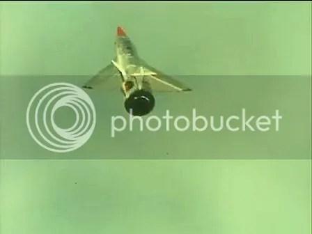 photo thunderbirds_rainbow_man_33_03_blog_import_529f1c0d4799a_zps75c77904.jpg