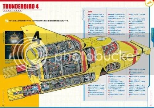 photo thunderbirds_technical_manual_05_blog_import_529f1d105a300_zps780dc143.jpg