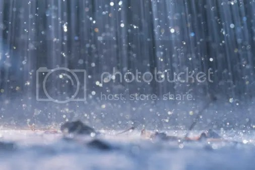 Tekkaus-raindrops.jpg image by tekkaus