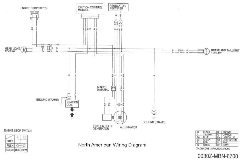 na_wir11 very best baja designs wiring diagram dolgular com J6480 Wedding Dress at crackthecode.co