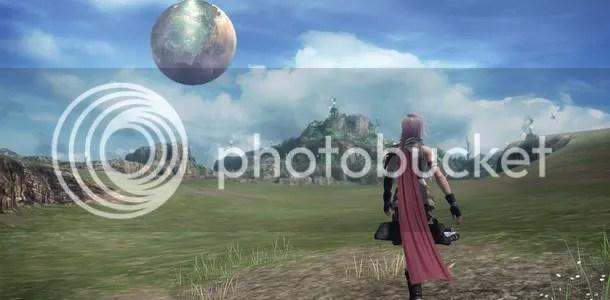 video game photo:  loli3.jpg
