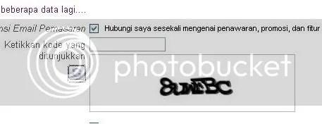 Gambar email 5