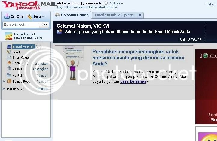 gambar email 7