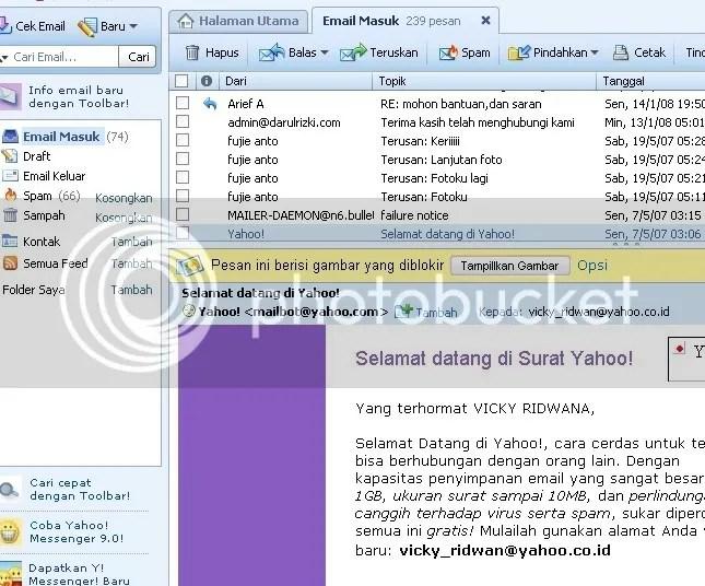 Gambar email 8