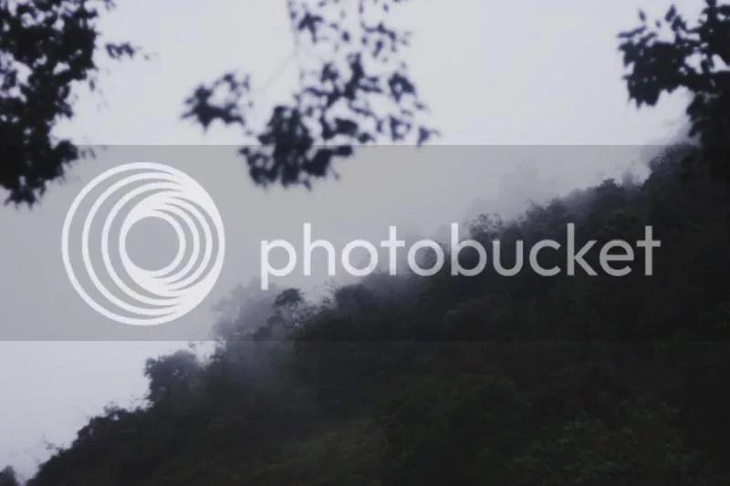 photo IMG_0034-1.jpg